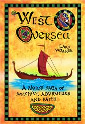 Book-west_oversea