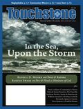 Touchstone July/August 2010