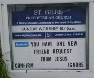 Church_facebook