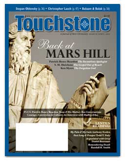 Cover-24-02