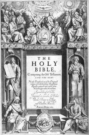 KJV-King-James-Version-Bible-first-edition-title-page-1611
