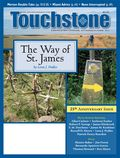 Touchstones 25th Anniversary Edition