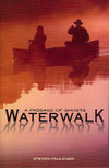 Waterwalk_cover
