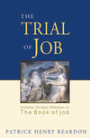 trialofjobcover 2 Free Book  Subscribe Now